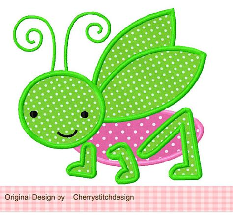 free embroidery applique applique embroidery designs free studio