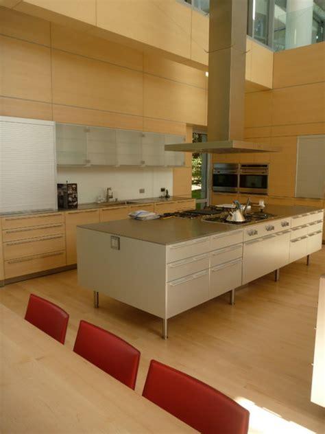 wolf kitchen design sub zero and wolf kitchen design contest 2013