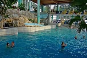 ferienpark deutschland schwimmbad quot hallenbad im hotel quot ifa sch 246 neck hotel ferienpark in