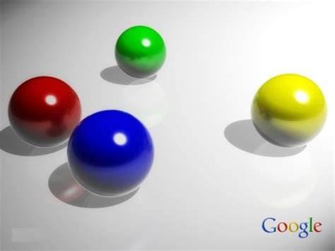 google wallpaper themes free download 28 google backgrounds free jpeg png format download