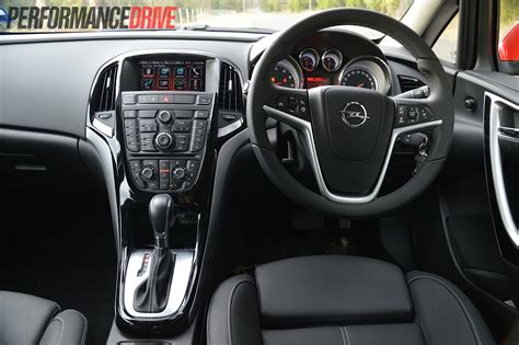 opel astra interior 2017 100 opel astra interior 2017 7 images of opel corsa