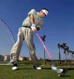 right hand dominant golf swing goodboys nation