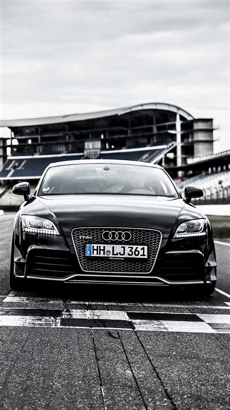 Audi Fo by Best Audi Wallpaper For Desktop Iphone And Mobile About