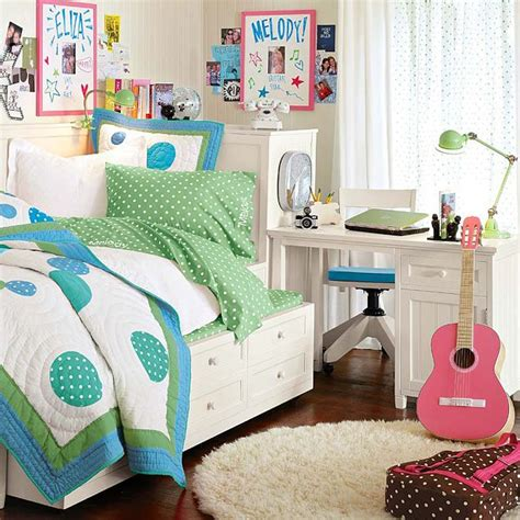 dorm bedroom ideas dorm room decorating ideas dorm room ideas for girls