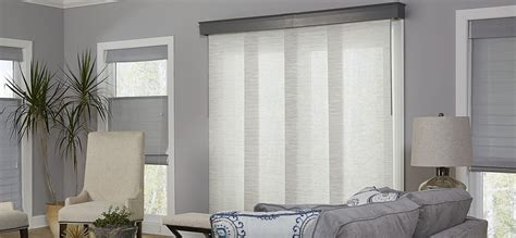 Sliding Door Blinds Incredible Patio Sliding Doors With Sliding Glass Door Shades And Blinds