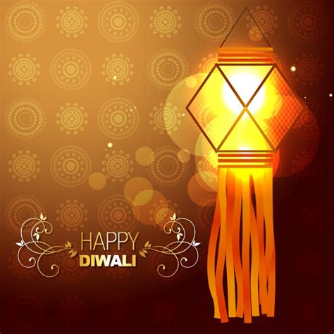 diwali greeting card template 100 best happy diwali greeting card and wallpaper