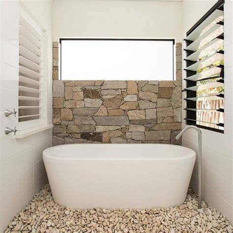 Bathroom Remodel Ideas And Cost by 25 Best Ideas About Bathroom Remodel Cost On
