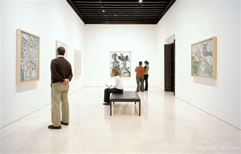 picasso museum malaga malaga things to do family recommendations