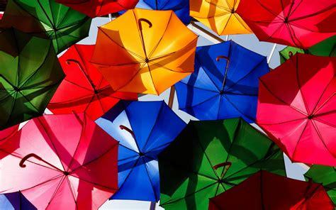 Colorful Umbrellas   www.imgkid.com   The Image Kid Has It!