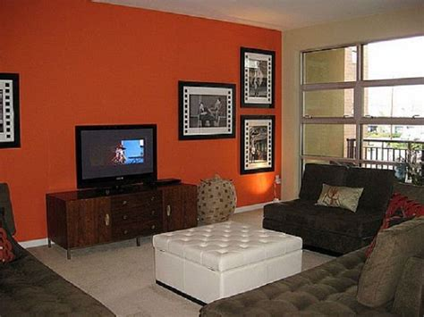 accent color 13 best images about painting accent walls on