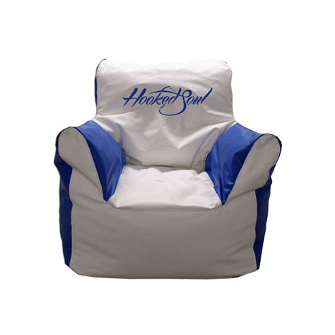 armchair bean bag outdoor kids armchair bean bag russcarnahan