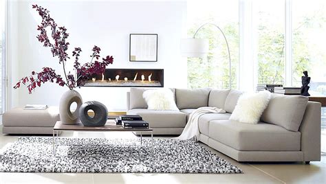 furniture for a small living room 20 cool living room furniture for small spaces