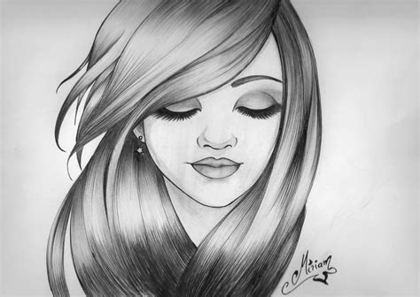 imagenes para dibujar a lapiz mis dibujos parte 4 a l 225 piz drawings anime and pencil art