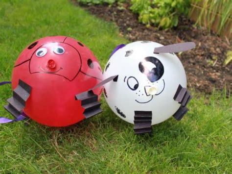 Balon Pet original diy balloon pets to make kidsomania