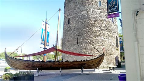 boat supplies waterford places to visit in waterford city goldenpages ie