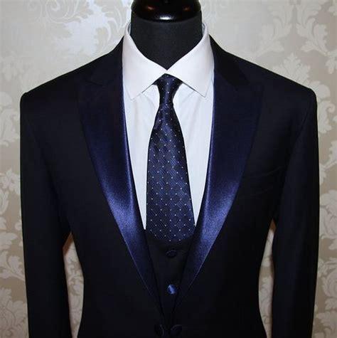 Jas Blazer Sweet Grey 384 best tuxedo s suits images on