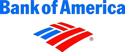 bank of america merrill lynch invoice factoring companies