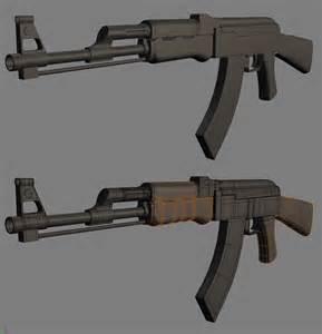 Ak 47 parts kits norinco http www pic2fly com ak 47 parts kits
