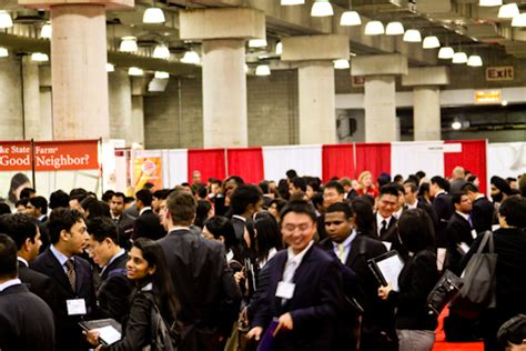 Moody S Mba Internship by The 1st Annual Asian Mba Amba Conference Career Expo