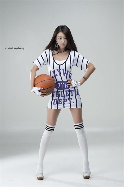 Dress Jersey Korea mima s favorite korean park hyun sun 박현선 basketball jersey dress park hyun