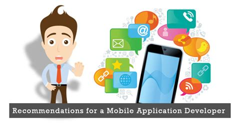 mobile apps developers hire a mobile app developer 10 things to
