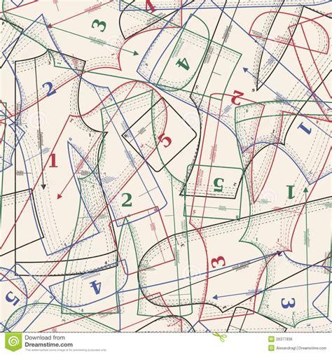 whatsapp wallpaper veranderen naaipatronen veranderen tips hobby blogo nl