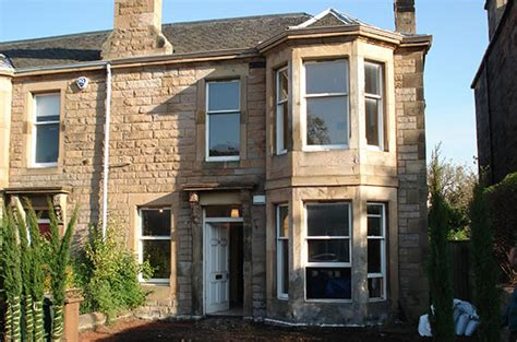 want to sell my house quickly sell house quickly edinburgh sell house quickly st andrews
