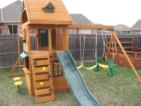 backyard clubhouse big backyard cedar clubhouse funny backyard clubhouse