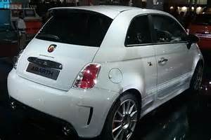 new fiat car in india fiat to launch four new cars in india this year