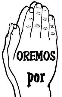imagenes cristianas manos orando blog med amigos de jes 250 s material de apoyo manos para