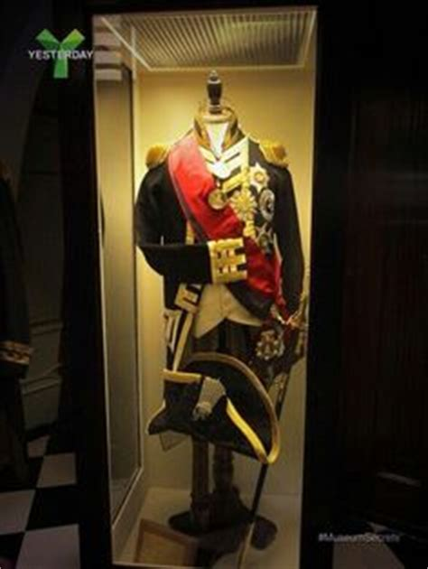 Nelson S Sailors Warrior 1000 images about admiral horatio lord nelson on