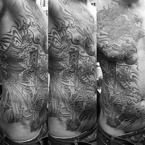bamboo tattoo in hanoi 60 pagoda tattoo designs for men tiered tower ink ideas