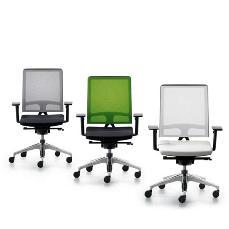 Inexpensive Office Furniture Cheap Office Chairs And Office Chairs Pros And Cons