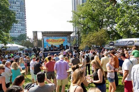 Chicago Festival Calendar August 2017 Events Calendar For Things To Do In Chicago
