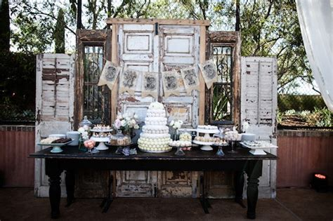 wedding furniture rental lebanon sweetheart table found vintage rentals