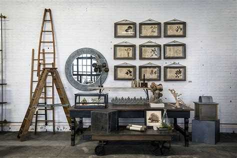 vintage american home furniture shop decorating blog vintage retail store design photos 3 of 51 lonny