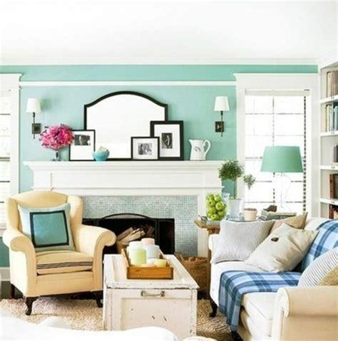 wohnzimmer ideen farbe wohnzimmer streichen 106 inspirierende ideen archzine net