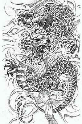 F17 Floral Fashion Air Mask Masker Motif Bunga banco de imagenes y fotos gratis tatoos y tatuajes de dragones en blanco y negro parte 2