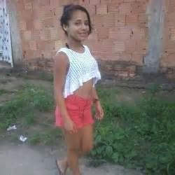illegal girls gallery primejailbait the best jailbait and teen photo gallery