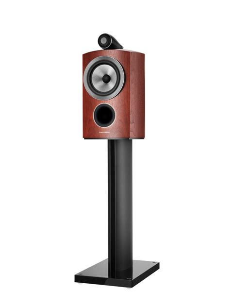 top 10 best looking bookshelf speakers electronic house