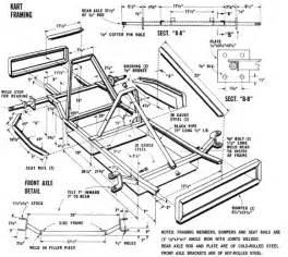 budowa gokarta z silnikiem spalinowym elektroda pl