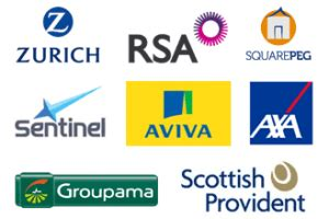 house insurance companies uk house insurance companies gallery
