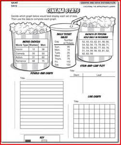 reading activities for 4th grade printable kristal