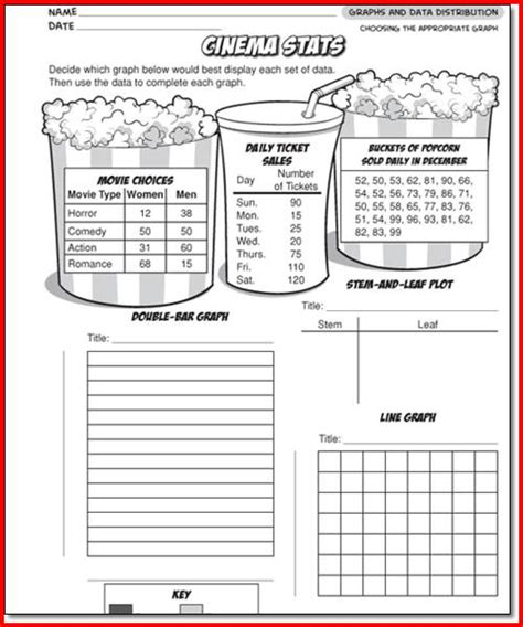 printable word games for 4th graders reading games for 5th grade reading games for 5th