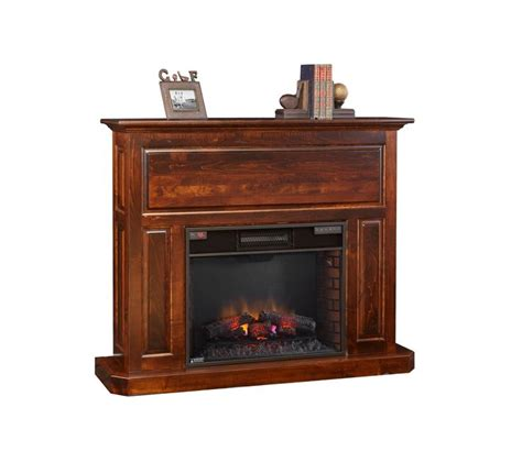 Amish Fireplace How Does It Work by As 25 Melhores Ideias De Amish Fireplace No