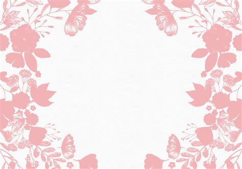 Floral Background Powerpoint Backgrounds For Free Floral Background Powerpoint Backgrounds For Free