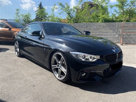 bmw  coupe  sportpaket reg  index oglasi