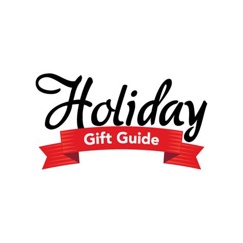 holiday gift guide brands of the world download