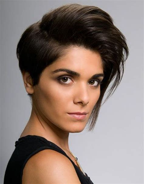 hair for square faces 50 best short haircuts for square faces 2015 haircuts for