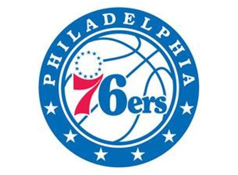 philadelphia 76ers tickets | single game tickets